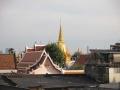 Bangkok (42)