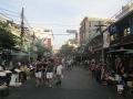 Bangkok (49)