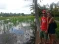 Ubud Bali (14)