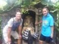 Ubud Bali (19)