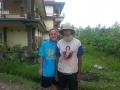 Ubud Bali (22)