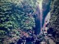 Ubud Bali (41)