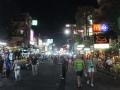 Bangkok (74)
