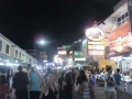 Bangkok (76)