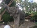 Ubud Bali (86)