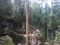 Ubud Bali (90)