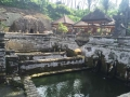 Ubud Bali (91)