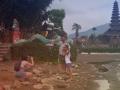 Ubud Bali (34)