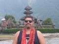 Ubud Bali (35)