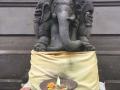 Ubud Bali (71)