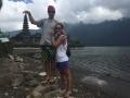 Ubud Bali (73)