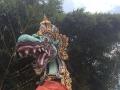 Ubud Bali (74)