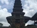 Ubud Bali (75)
