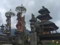 Ubud Bali (76)