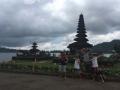 Ubud Bali (77)