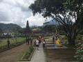 Ubud Bali (79)