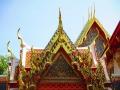 Bangkok (99)