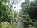Air-Terjun-Temurun-en-Langkawi-por-Viviendoporelmundo-861