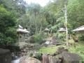 Air-Terjun-Temurun-en-Langkawi-por-Viviendoporelmundo-863