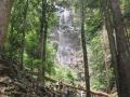 Air-Terjun-Temurun-en-Langkawi-por-Viviendoporelmundo-864