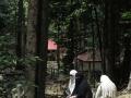 Air-Terjun-Temurun-en-Langkawi-por-Viviendoporelmundo-873