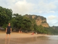 Krabi Ao Nang y Railay Beach (49)