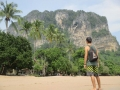 Krabi Ao Nang y Railay Beach (85)