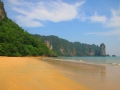 Krabi Ao Nang y Railay Beach (88)