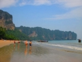 Krabi Ao Nang y Railay Beach (81)