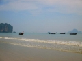 Krabi Ao Nang y Railay Beach (82)