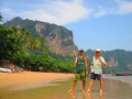 Krabi Ao Nang y Railay Beach (83)