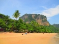 Krabi Ao Nang y Railay Beach (84)