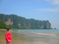 Krabi Ao Nang y Railay Beach (86)