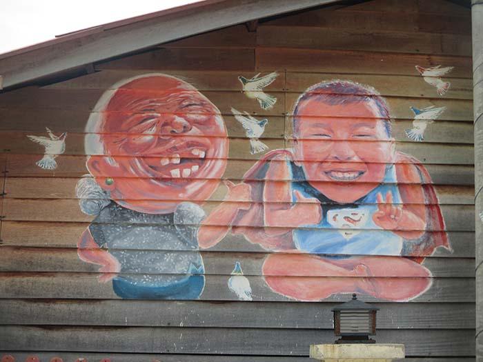 Arte-callejero-en-Georgetown-10