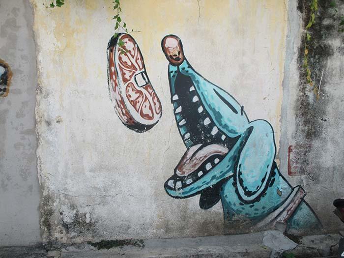 Arte-callejero-en-Georgetown-16