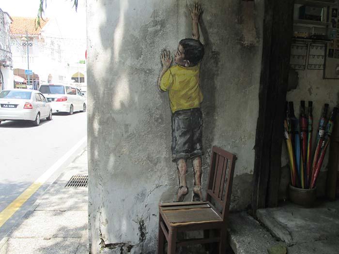 Arte-callejero-en-Georgetown-18