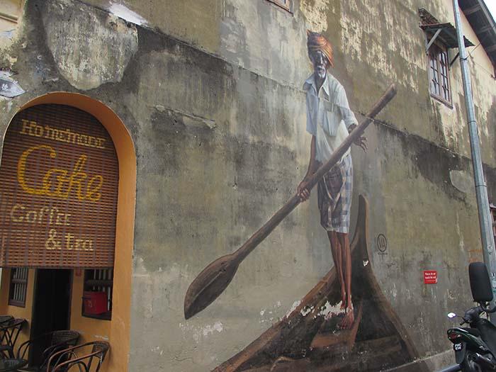 Arte-callejero-en-Georgetown-20