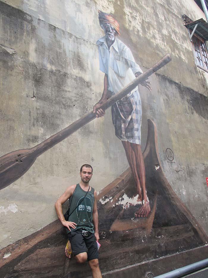 Arte-callejero-en-Georgetown-21