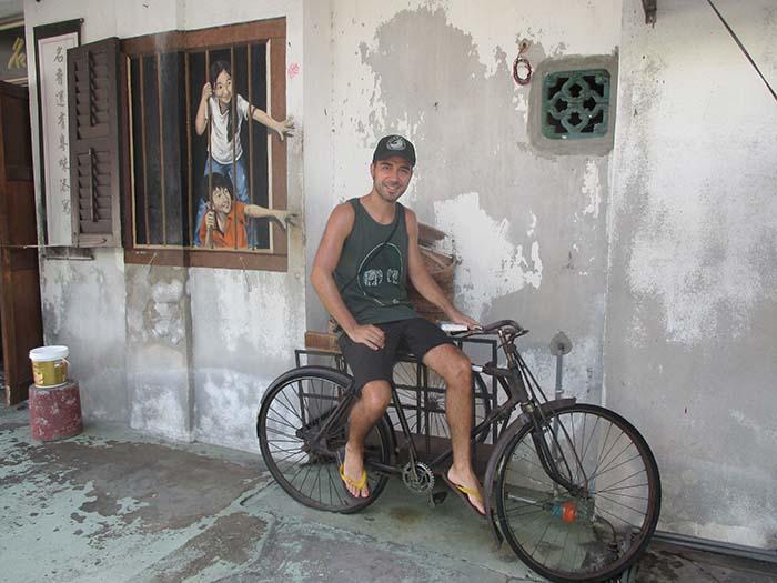 Arte-callejero-en-Georgetown-9