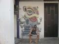 Arte-callejero-en-Georgetown-1