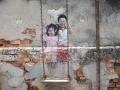 Arte-callejero-en-Georgetown-12