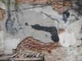 Arte-callejero-en-Georgetown-17