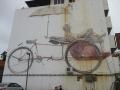 Arte-callejero-en-Georgetown-19