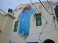 Arte-callejero-en-Georgetown-22