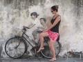 Arte-callejero-en-Georgetown-3