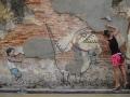 Arte-callejero-en-Georgetown-7