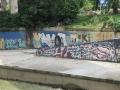 Arte-Urbano-en-Kuala-Lumpur-Viviendoporelmundo-50