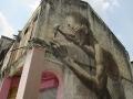 Arte-Urbano-en-Kuala-Lumpur-Viviendoporelmundo-51