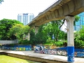 Arte-Urbano-en-Kuala-Lumpur-Viviendoporelmundo-53
