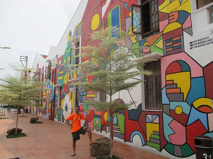 Arte-urbano-en-Melaka-1